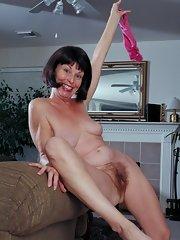 Cagalli Nude