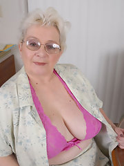 question blonde mature anal big cock consider, that you are