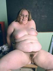 speaking, opinion, bbw blonde spanking dildo final, sorry, but