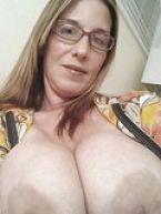 Tempting Unique sexy girls masterbating